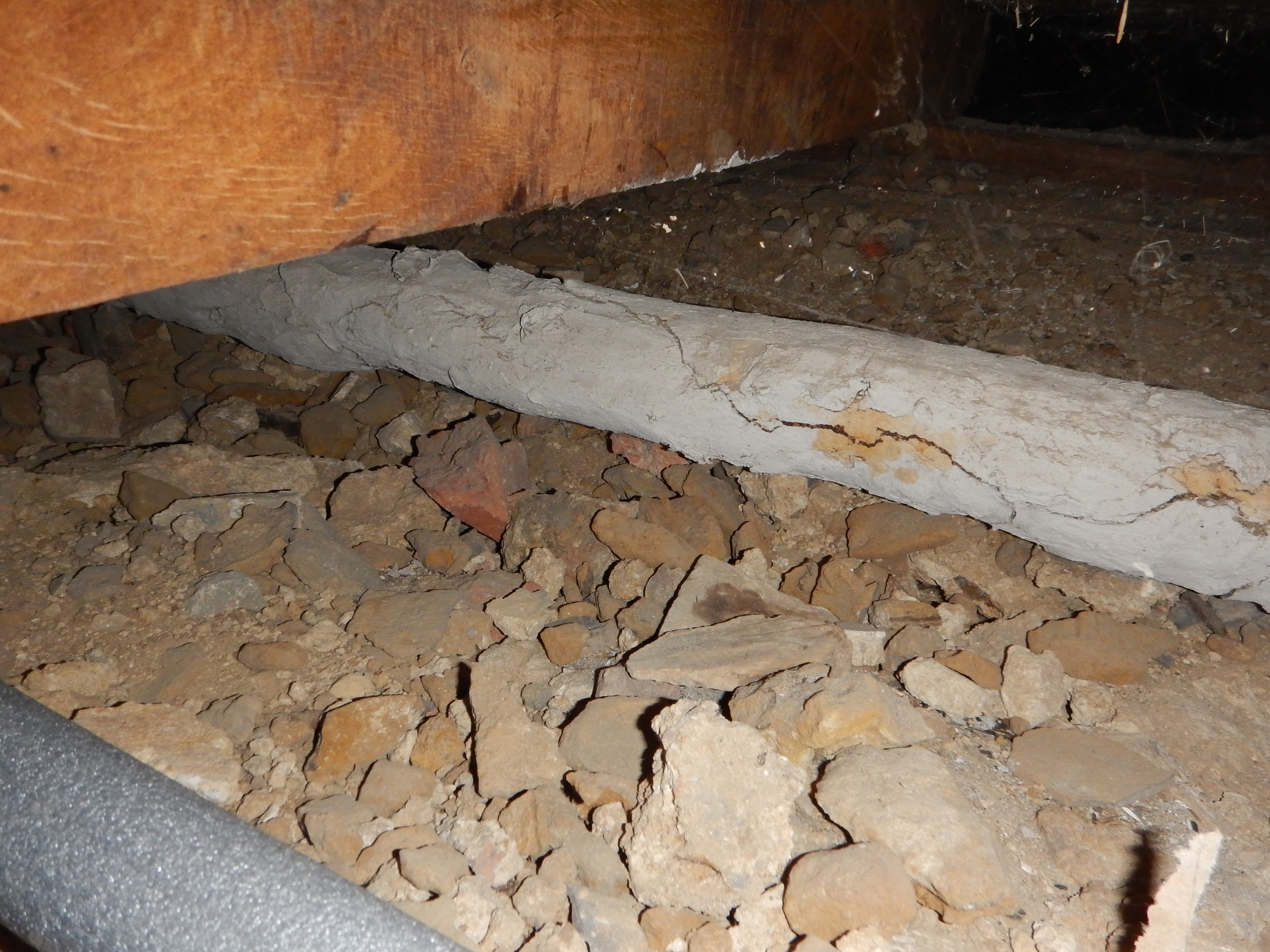 Domestic Asbestos Removal | Residential
